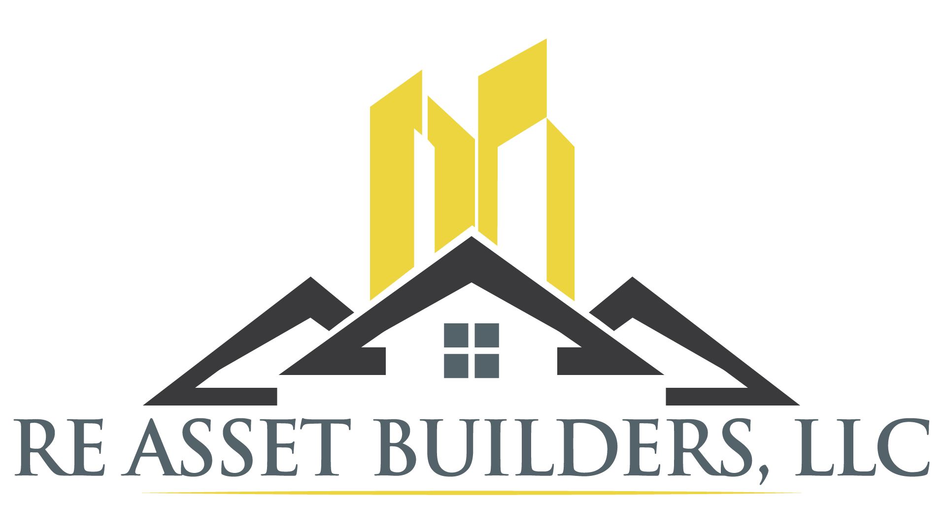 RE Asset Builders, LLC